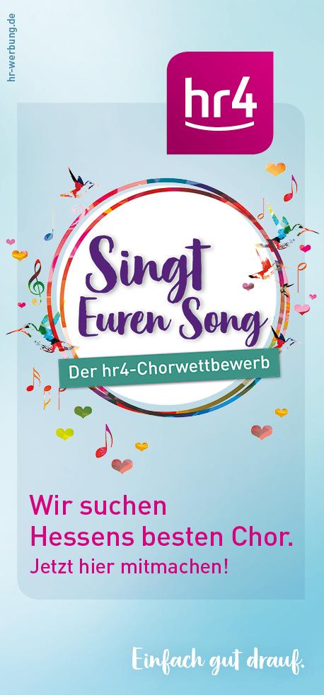 Singt Euren Song
