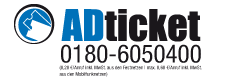 adticketlogo_hotline