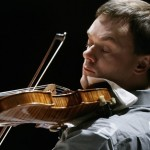 10. Heilbronner Konzert
