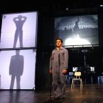 1984 - George Orwell - Volksbühne Friedberg
