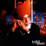 hr-Bigband - Hammond-Guru - Dr. Lonnie Smith