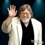 hr-Bigband - Hommage an Peter Herbolzheimer