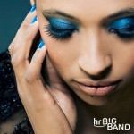 hr-Bigband - Jazzclub im Studio II