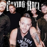 Saving Abel, Psycho Village, The Maension