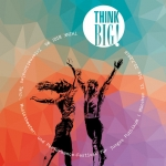 Bild: Think Big! Festival