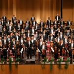 2. Familienkonzert - A Christmas Carol - Sinfonieorchester Wuppertal