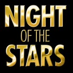 NIGHT of the STARS - Die Galanacht im Rhein-Main Gebiet