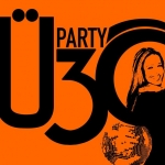 Ü30-Party Scheune Schleinitz