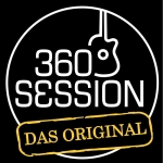 360 Grad Session - Brauhaus2.0