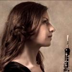 3. Heilbronner Konzert