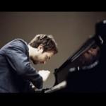 3. Philharmonisches Konzert - Werke von Robert Schumann, Wolfgang Amadeus Mozart, Ludwig van Beethoven