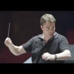 3. Sinfoniekonzert - Nordwestdeutsche Philharmonie