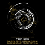 Golden Tree - International Documentary Film Festival
