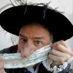 40. Rathaushofspiele: Cyrano de Bergerac