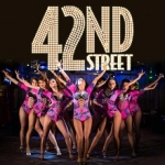 42nd Street - Das Musical