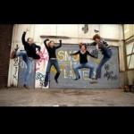4. Meisterkonzert - Amaryllis Quartett