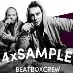 4xSample + Support -