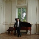 5. Meisterkonzert - Giovanni Bellucci