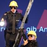 9 Todesfälle in 90 Minuten - Hamburger Opernloft