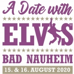 A Date with Elvis - Bad Nauheim