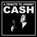 A Tribute To Johnny Cash - Special Guest: Hank und die Shakers