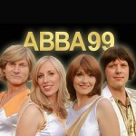 ABBA 99 - A Live Tribute to ABBA