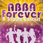 ABBA Forever - Laura Dietz & Band