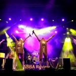 ABBA Review