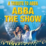 ABBA The Show - A Tribute to ABBA