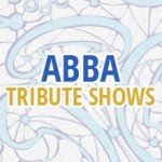 Abba Tribute Shows