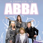 Abba Open Air - Waterloo