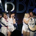 ABBA Night - Review live - Die Sommerparty mit allen Hits