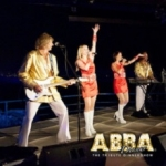 ABBA DELUXE: The Tribute Dinnershow