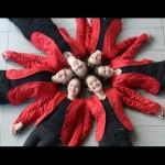 Abenteuer erste Liebe - Niedersächsische Musiktage