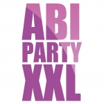 Abi Party XXL Kassel - Nordhessens grösste Abiparty