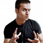 Özcan Cosar - Adam und Erdal: Der Unzertrennliche
