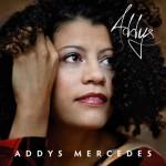 Addys Mercedes