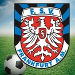 FSV Frankfurt - FC-Astoria Walldorf
