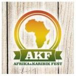 Afrika-Karibik Fest Wassertrüdingen