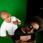 Afrob & Megaloh