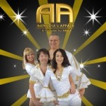 Agnetha's Affair – A Tribute to ABBA