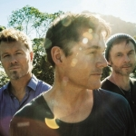 a-ha - Electric Summer 2018