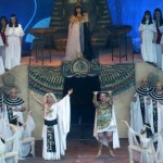 AIDA - Symphonieorchester Plovdiv