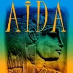 Aida - Oper von Giuseppe Verdi - Bad Brückenau