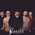 Bild: Airwood
