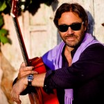 Al di Meola & Band Oldenburg