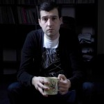 ALCOA feat. Derek Archambault of DEFEATER - MATT DAVIES of FUNERAL FOR A FRIEND playing solo, MATZE ROSSI