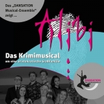 Alibi - Dansation-Musical-Ensemble