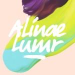 Alinæ Lumr Festival - Storkow