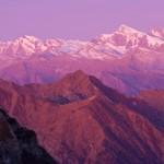 Alpen - GTA - Grande Traversata delle Alpi